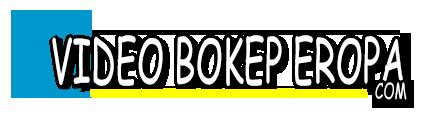 VideoBokepEropa