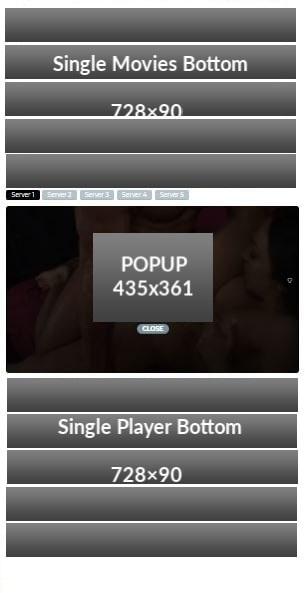 Pasang Iklan VideoBokepEropa